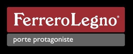 88-Ferrero-Legno-logo