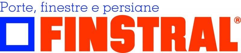 Logo-Finstral-I