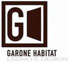 garone_logo