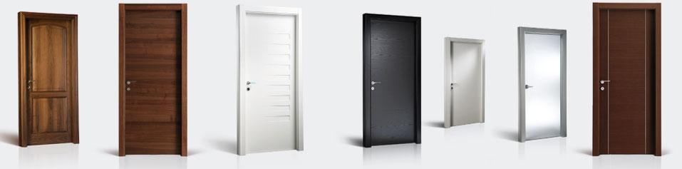 Porte da interno - Porte da interno ...