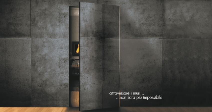 porte da interno roma ciampino
